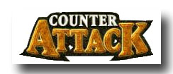 Warlord CCG Counter Attack