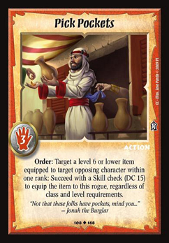 Rares Fixed cards L5R CCG English LEGEND OF THE FIVE RINGS IMPERIAL EDITION