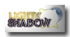 Warlord CCG Light and Shadow