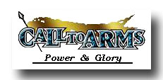 Warlord CCG Call to Arms Power and Glory